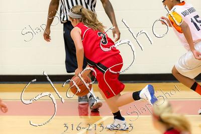 RH Basketball-2514