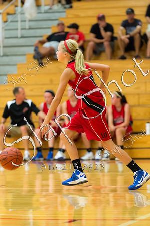 RH Basketball-2408
