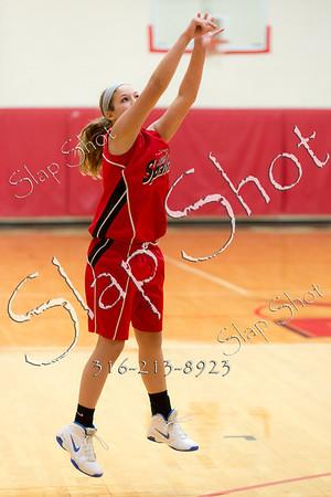 RH Basketball-3116