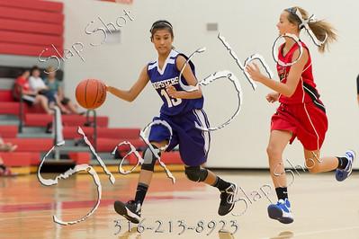 RH Basketball-2906