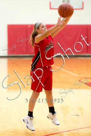 RH Basketball-3115