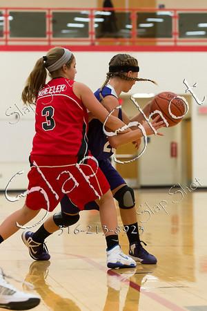 RH Basketball-2908