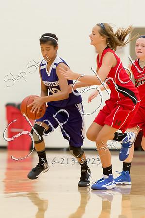 RH Basketball-2905