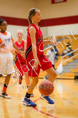 RH Basketball-2421