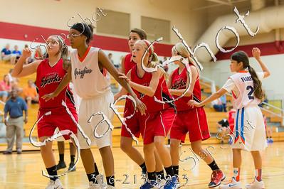 RH Basketball-2335