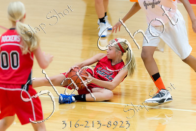 RH Basketball-2502