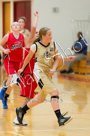 RH Basketball-3121
