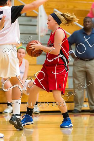 RH Basketball-2329