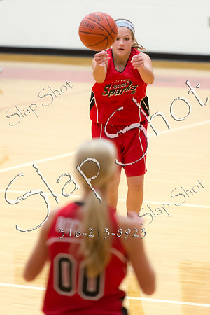 RH Basketball-3129