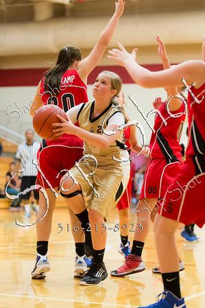 RH Basketball-3091