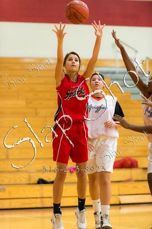 RH Basketball-2332
