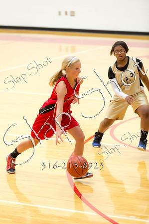 RH Basketball-3144