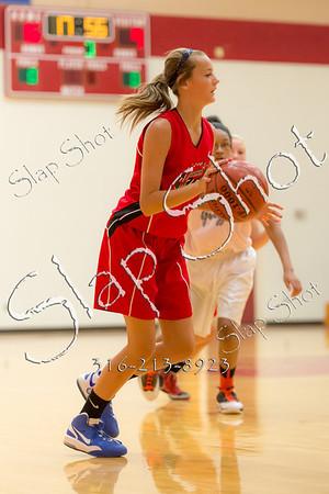 RH Basketball-2419
