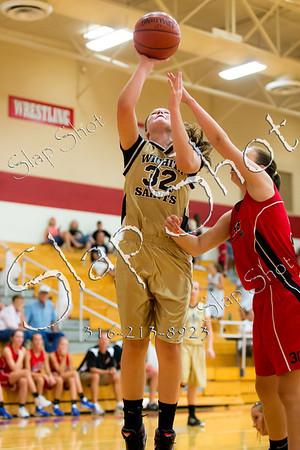 RH Basketball-3105