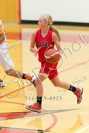 RH Basketball-2541