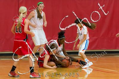 RH Basketball-2375