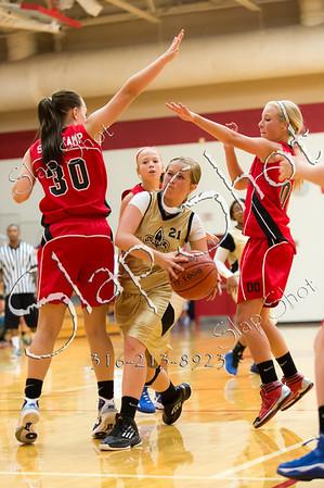 RH Basketball-3089