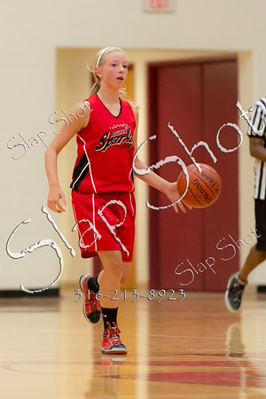 RH Basketball-2418