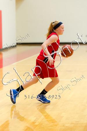 RH Basketball-3119