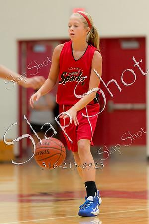 RH Basketball-2303