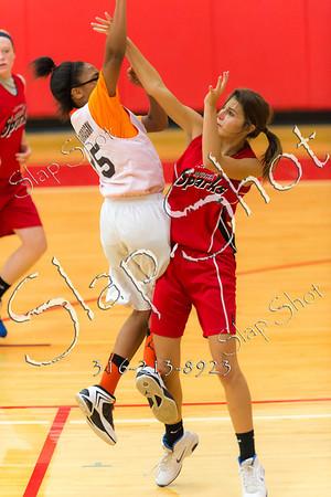 RH Basketball-2540