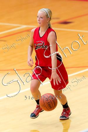 RH Basketball-2481