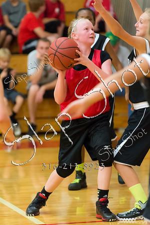 RH Basketball-2004