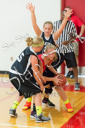 RH Basketball-2039