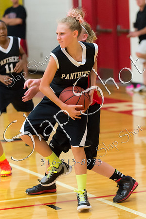 RH Basketball-2012