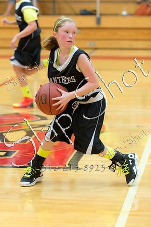 RH Basketball-2029