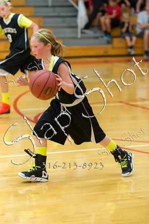 RH Basketball-2026