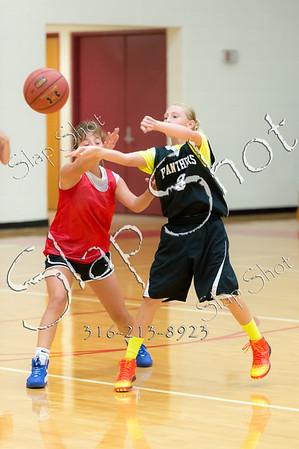 RH Basketball-2022