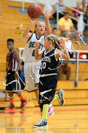 RH Basketball-3299