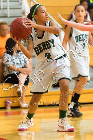 RH Basketball-3362