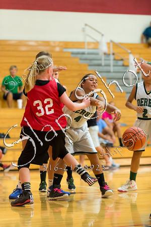 RH Basketball-2678
