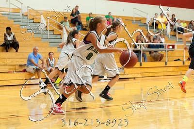 RH Basketball-9561