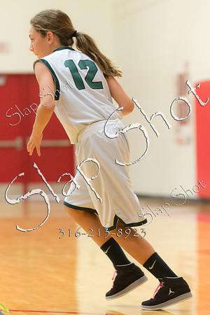RH Basketball-3331