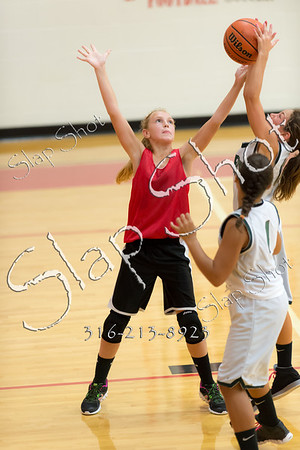 RH Basketball-2730