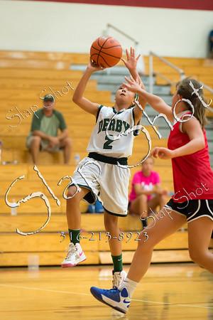 RH Basketball-2686