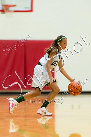RH Basketball-2621