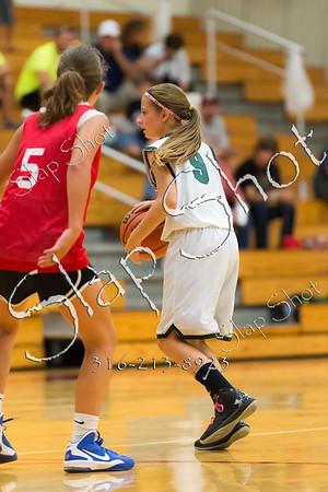 RH Basketball-2642