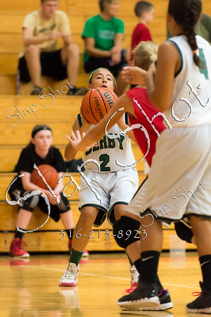 RH Basketball-2645