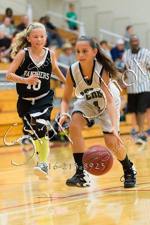 RH Basketball-3345