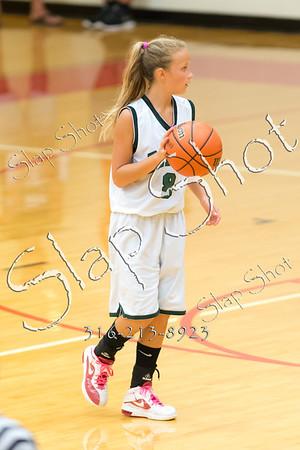 RH Basketball-2723