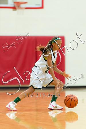 RH Basketball-2620