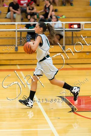 RH Basketball-2693