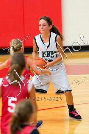 RH Basketball-2765