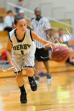RH Basketball-3344