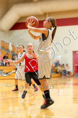 RH Basketball-2639