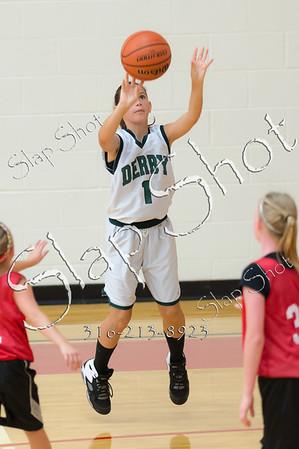 RH Basketball-2756